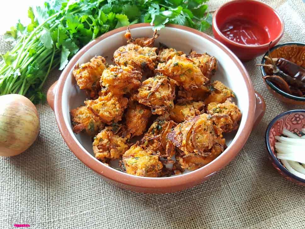 Dali S Kitchen Menu