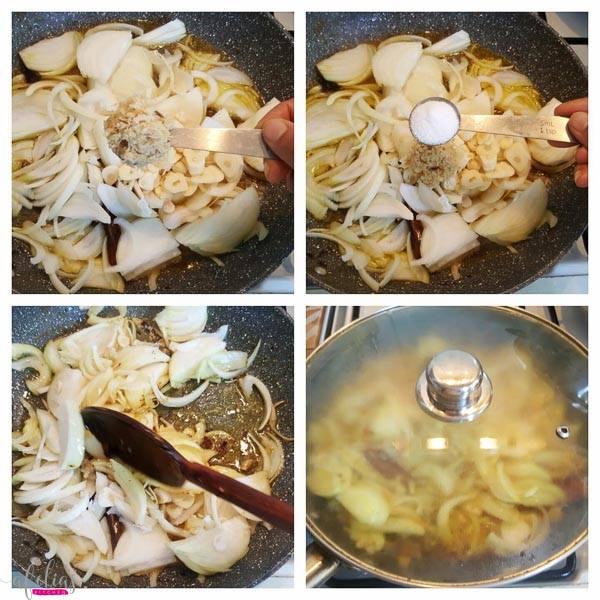 Bengali roast chicken afeliaskitchen bengali roast chicken forumfinder Gallery